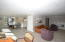 1705 NW Sandpiper Dr, Waldport, OR 97394 - Great room