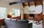 415 SE 4th St, Newport, OR 97365 - Living Room