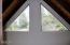415 SE 4th St, Newport, OR 97365 - Living Room Upper Windows