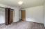 330 SW South Point St, Depoe Bay, OR 97341 - Bedroom 1