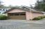 415 SE 4th St, Newport, OR 97365 - Street View Garage