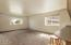 5525 NW Rhododendron St, Newport, OR 97365 - Living Room
