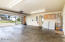 5525 NW Rhododendron St, Newport, OR 97365 - Garage & Laundry