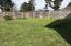 503 SE Keel, Lincoln City, OR 97367 - Large Yard
