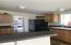 503 SE Keel, Lincoln City, OR 97367 - Kitchen