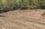 TL 1100 EAST Alsea Hwy, Waldport, OR 97394 - DSC00002