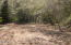 TL 1100 EAST Alsea Hwy, Waldport, OR 97394 - DSC00006