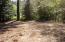 TL 1100 EAST Alsea Hwy, Waldport, OR 97394 - DSC00007