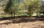 TL 1100 EAST Alsea Hwy, Waldport, OR 97394 - DSC00009