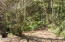 TL 1100 EAST Alsea Hwy, Waldport, OR 97394 - DSC00011