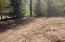 TL 1100 EAST Alsea Hwy, Waldport, OR 97394 - DSC00016