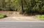 TL 1100 EAST Alsea Hwy, Waldport, OR 97394 - DSC00022