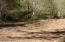 TL 1100 EAST Alsea Hwy, Waldport, OR 97394 - DSC00028