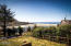 416 E 2nd St, Yachats, OR 97498 - View of bay