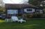 1926 NE 18th St, Lincoln City, OR 97367 - Curb Appeal