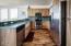 416 E 2nd St, Yachats, OR 97498 - Kitchen a