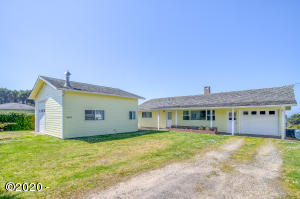 4414 SW Eriksen Ave, Waldport, OR 97394 - Eriksn Ave.-1