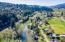951 N River Bend Rd, Otis, OR 97368 - DJI_0676-HDR