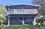 3648 Rocky Creek Ave, Depoe Bay, OR 97341 - 3648 Rocky Creek front