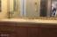 1020 NE 7th Dr, Newport, OR 97365 - bathroom 1