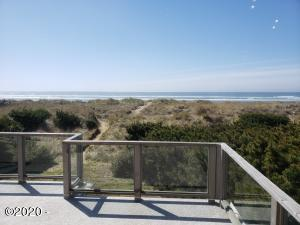 2306 NW Oceania Drive, Waldport, OR 97394 - 12