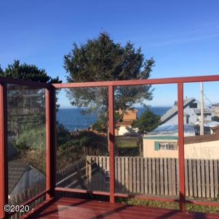435 Siletz Ave, Depoe Bay, OR 97341 - kenoceanview