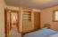 7858 SW Surfland St, South Beach, OR 97366 - bdrm 2 all with built-ins