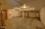 7858 SW Surfland St, South Beach, OR 97366 - spacious dble garage