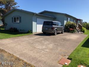 50 NE 72nd St, Newport, OR 97365 - barbara5