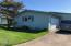 50 NE 72nd St, Newport, OR 97365 - barbara front 1