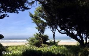 1318 NW Voyager Way, Seal Rock, OR 97376 - Ocean front