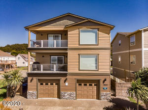 3866 NW Jetty Ave, Lincoln City, OR 97367 - 3866 NW Jetty - web-3