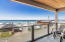 3866 NW Jetty Ave, Lincoln City, OR 97367 - 3866 NW Jetty - web-19