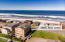 3866 NW Jetty Ave, Lincoln City, OR 97367 - 3866 NW Jetty - web-39