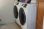 1416 NW Nye St, Newport, OR 97365 - Laundry Room