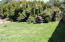 1416 NW Nye St, Newport, OR 97365 - large backyard East facing