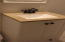 1416 NW Nye St, Newport, OR 97365 - bathroom 1