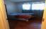 1416 NW Nye St, Newport, OR 97365 - one spare