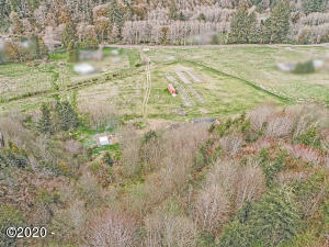 22035 E Beaver Creek Rd, Cloverdale, OR 97112 - 22035 East Beaver Creek Road_01_MLS