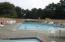 5610 Hacienda Ave, Lincoln City, OR 97367 - Pool!