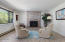 5610 Hacienda Ave, Lincoln City, OR 97367 - Living Room