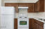5610 Hacienda Ave, Lincoln City, OR 97367 - Freshly Updated