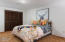 5610 Hacienda Ave, Lincoln City, OR 97367 - An entire wall of closet space