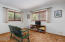 5610 Hacienda Ave, Lincoln City, OR 97367 - Over sized Master Bedroom