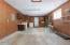 5610 Hacienda Ave, Lincoln City, OR 97367 - Sky Lighted Bath