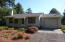 5610 Hacienda Ave, Lincoln City, OR 97367 - West Facing