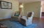 5610 Hacienda Ave, Lincoln City, OR 97367 - Looking into the home