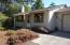 5610 Hacienda Ave, Lincoln City, OR 97367 - Covered Porch