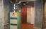 1751 NW 32nd St, Lincoln City, OR 97367 - utility room & furnace