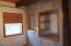 1751 NW 32nd St, Lincoln City, OR 97367 - studio2
